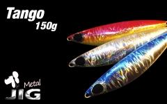 Tango 150